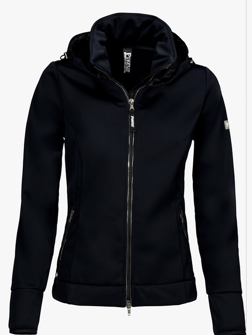 Emina Windstopperjacke