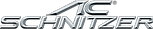 AC schnitzer logo_small.png