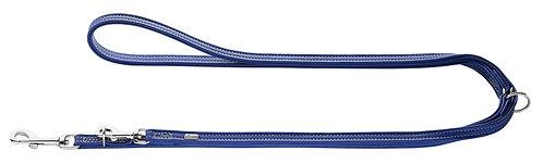 Führleine Cannes Mini 11/200, blau