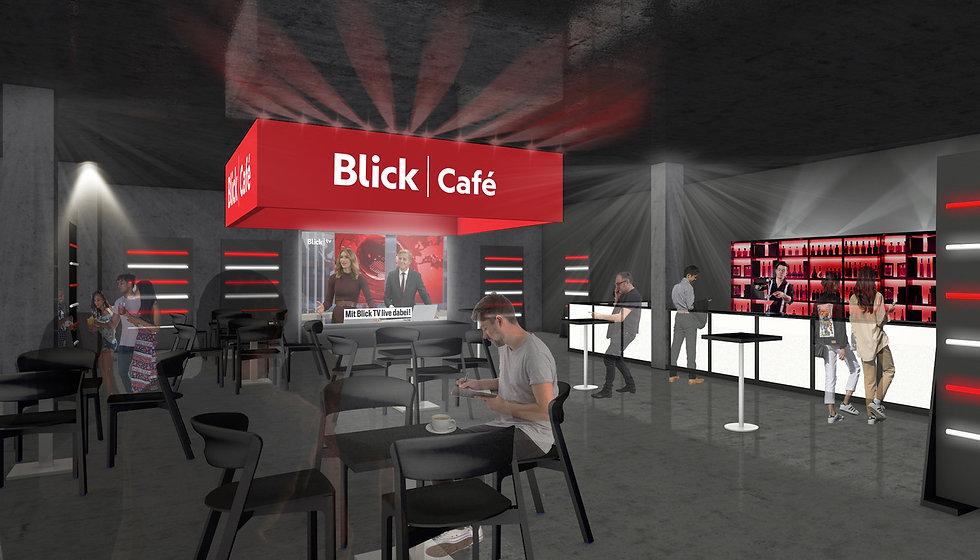 Blick Cafe.jpg
