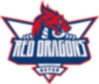RDU_logo.jpg