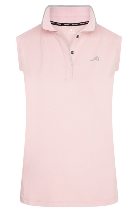 EuroStar Polo Shirt ES Bres