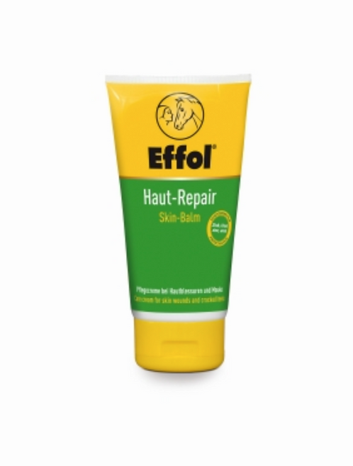 EFFOL Haut-Repair Tube, 150 ml