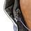 Thumbnail: ComFiTec Liner Medium, 100g