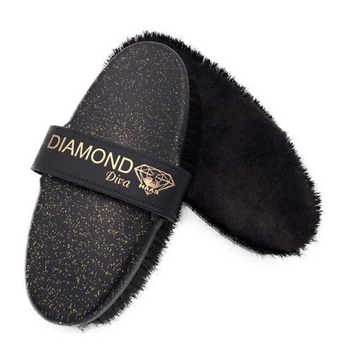 Diamond-Diva