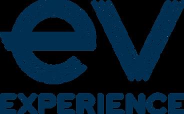 RZ_52381_ev_experience_Logo_160mm_pos_rgb_V2.png