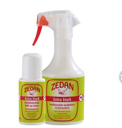 SP extra stark Insektenschutz Sprühlotion, 500 ml