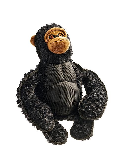 Hundespielzeug Kamerun Gorilla