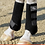 Thumbnail: Pro Dressage Hinten