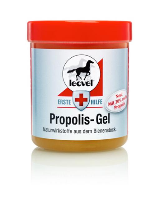 Propolis Gel, 350 ml