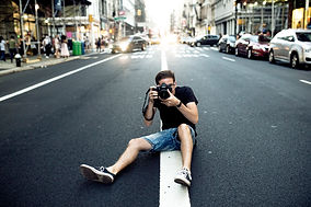 SHOOT_NICK_A23Z4814-1.jpg