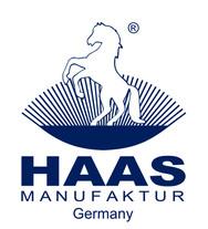 Haas Manufaktur