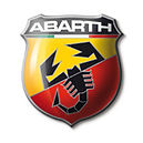 Abarth_150x150px.jpeg
