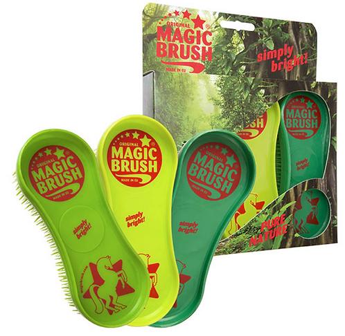 Magic Brush-Set Pure Nature
