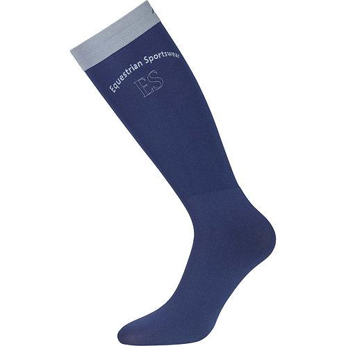 Unisex Technical Socks
