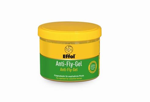 EFFOL Anti-Fly Gel, 500 ml