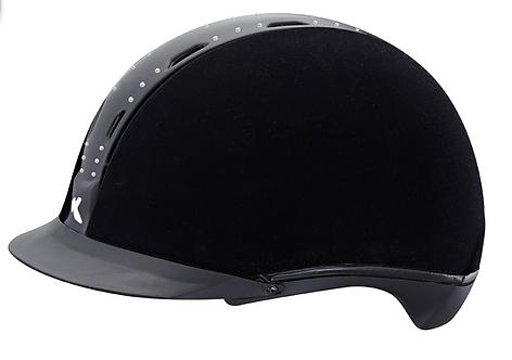KED-Helm TARA