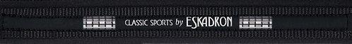 Halfter DORNSCHNALLE Classic Sports