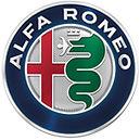 Alfa-Romeo-2015.jpeg