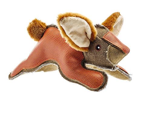 Hundespielzeug Tambo Kaninchen