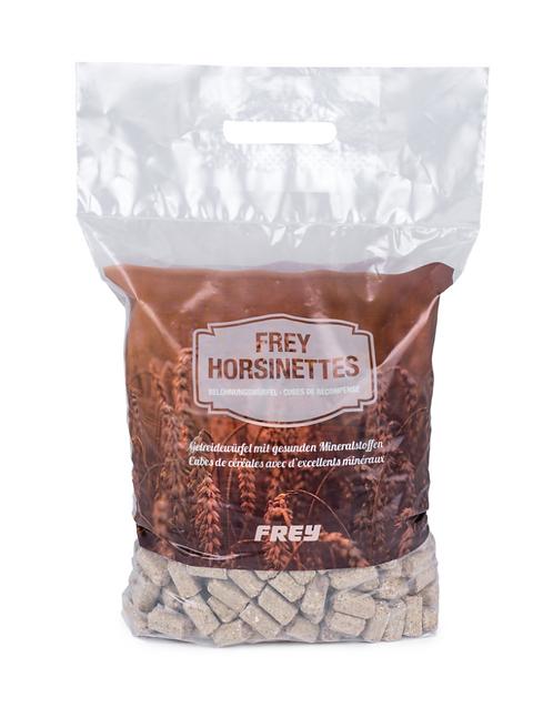 Frey Horsinettes
