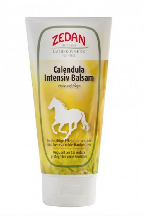 Calendula Intensiv-Balsam, 200 ml