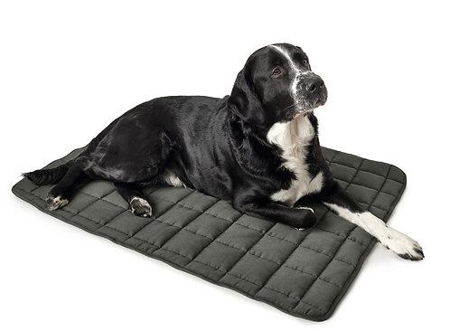 Hundedecke Hamilton 120x70 cm