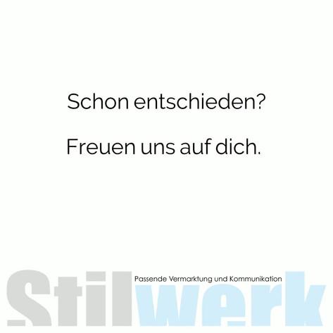 Stilwerk GmbH