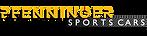 Lotus-Pfenninger-Sports-Cars-sm-wt.png
