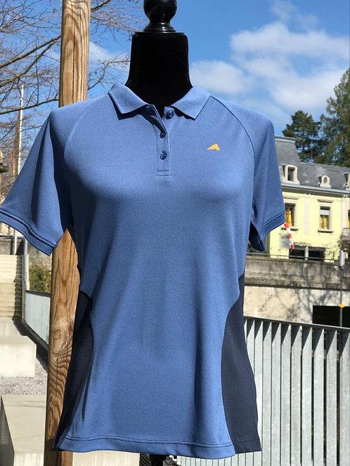 Polo Shirt Ritsa