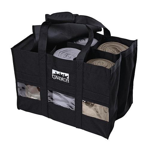 Bandagen Tasche