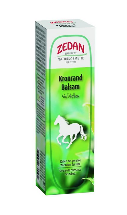 Kronrand Balsam Huf Aufbau, 100 ml