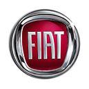 Fiat_150x150px.jpeg