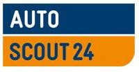 autoscout24.jpg__200x120_q85_crop_subsam