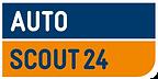 autoscout24_outline.png
