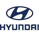 Hyundai_2017.jpeg
