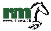 Rilewa