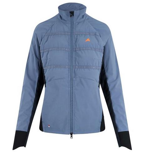 Jacket Apollo