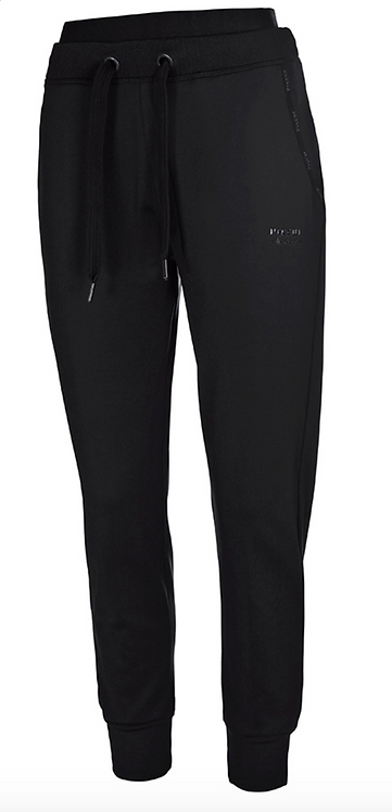 Inu Pants