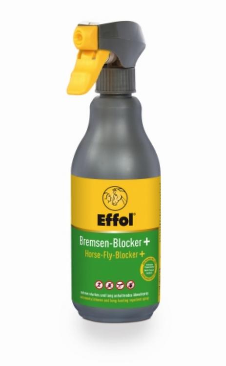 EFFOL Bremsen-Blocker, 500 ml