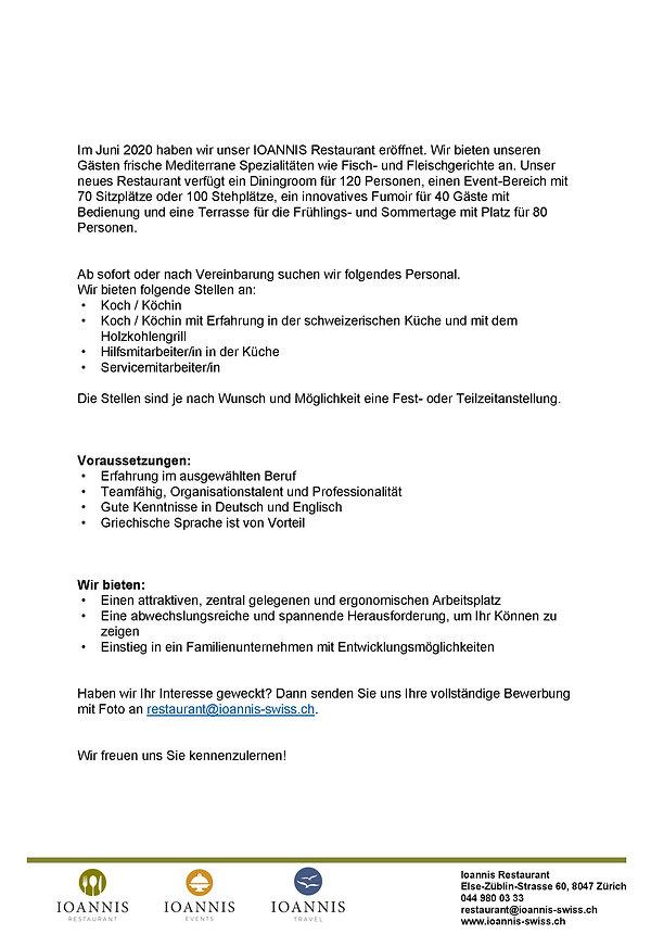 Stelleninserat Deutsch_16.08.2020.jpg