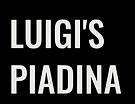 Luigis Piadina.png