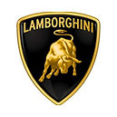 Lamborghini_150x150px.jpeg