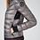 Thumbnail: Vestrum Lienz Jacket