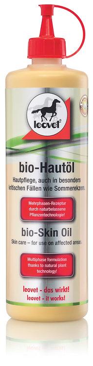 Bio-Hautöl, 500 ml