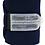 Thumbnail: Bandagen Alpha Fleece-Regular (4er Set inkl. Tasche)