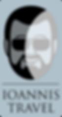 ioannis-Logo.png