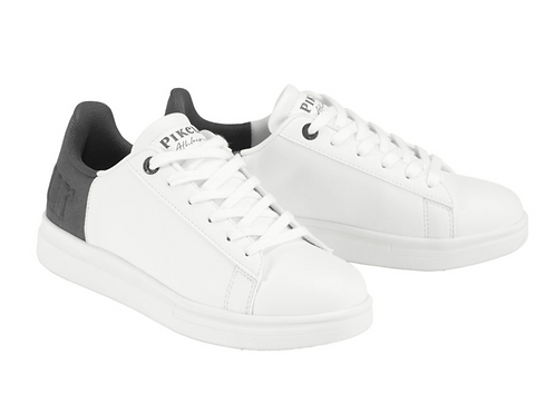 Pikeur Pikeur LIA Sneaker Velour