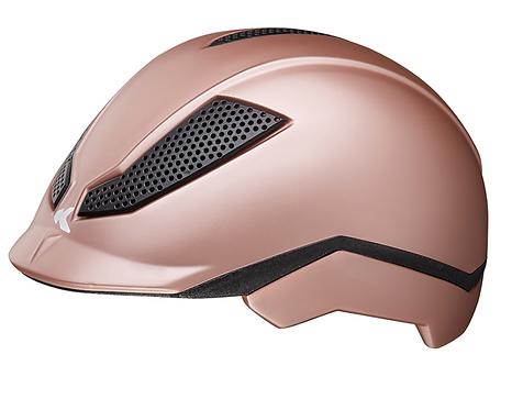 KED-Helm PINA