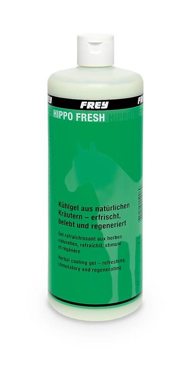 Frey Hippo Fresh, 750 ml
